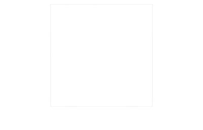 tv icon white