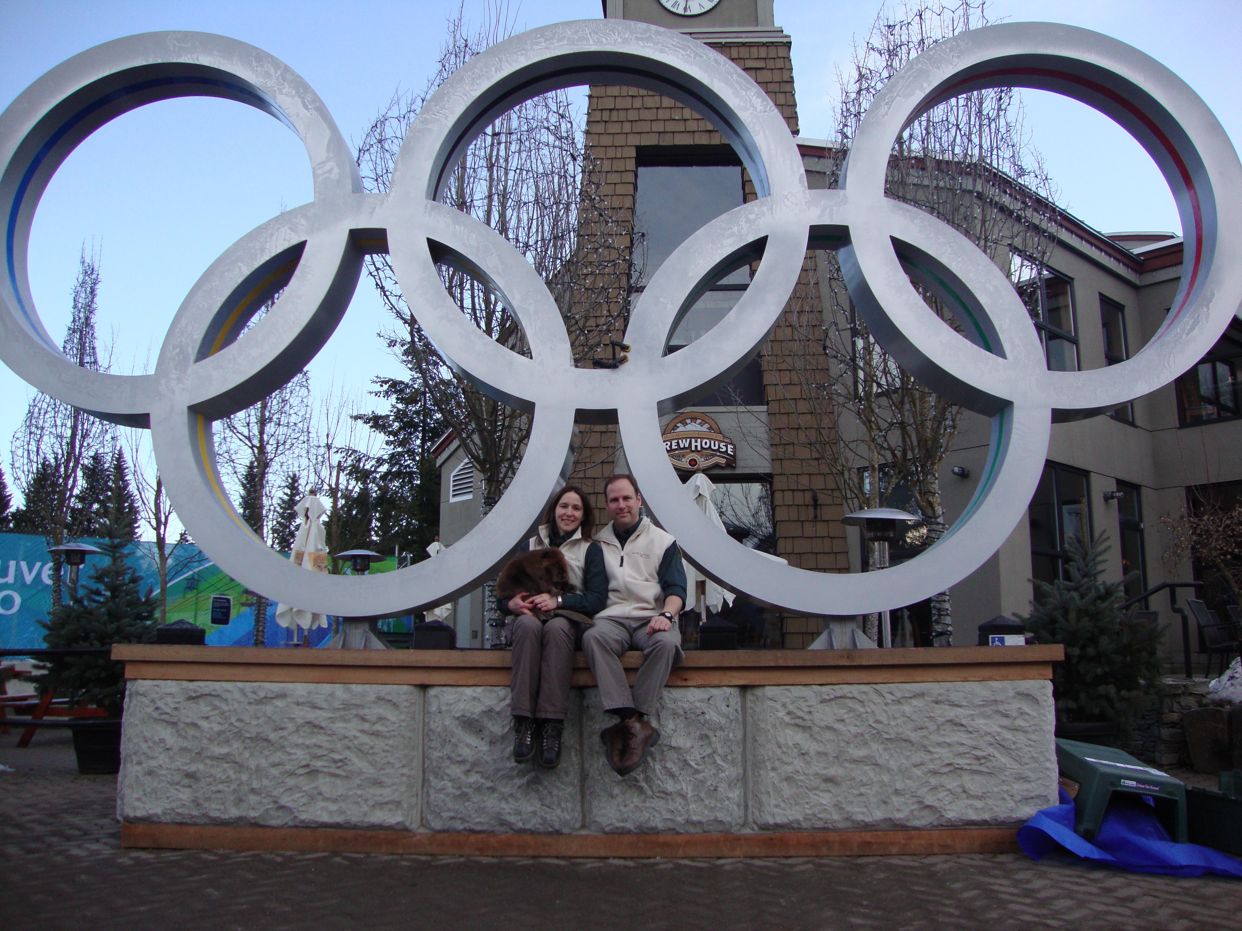 HWW-Olympics 058.JPG