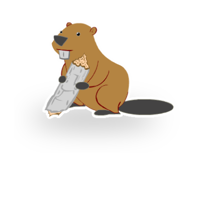 Hinterland's Hangout Beaver